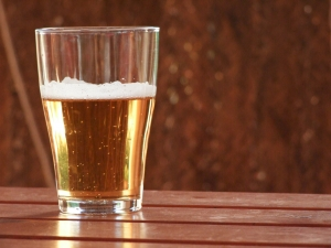 The Drinking Age Law for Beer | The RMN Agency, Atlanta Legal Recruiters, Atlanta Georgia