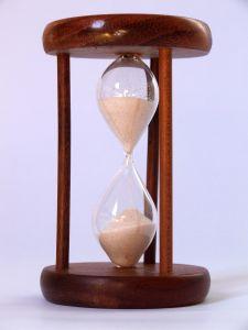 Combating Procrastination: The Legal Edition | The RMN Agency, Atlanta Legal Recruiters, Atlanta Georgia