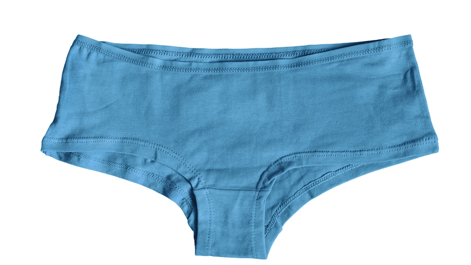 A Case of False Advertised Panties Lawsuit | The RMN Agency, Atlanta Legal Recruiters, Atlanta Georgia