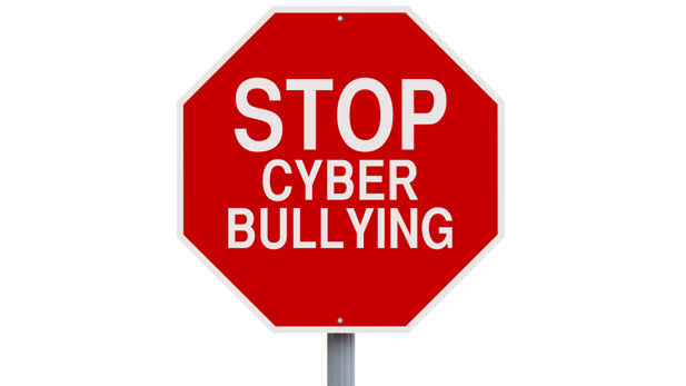 legal issues when fighting cyber bullying