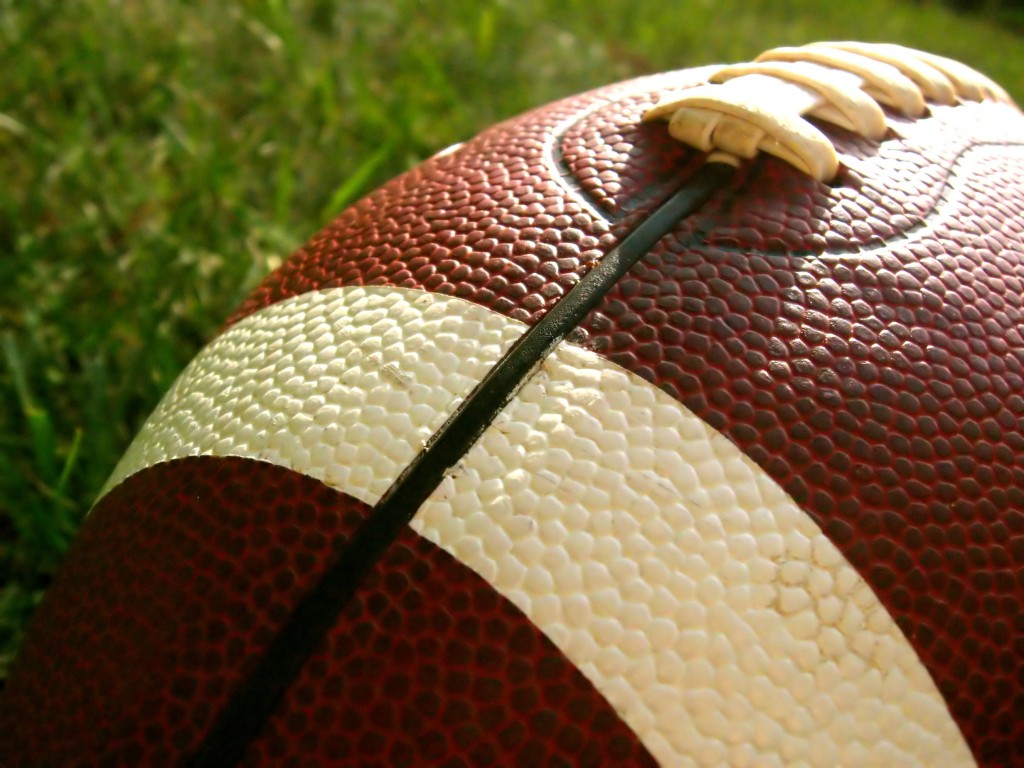 new law on football practice restrictions