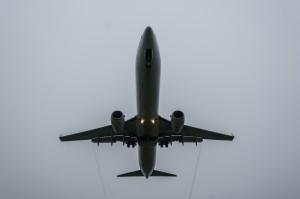 european high court makes late flight compensation
