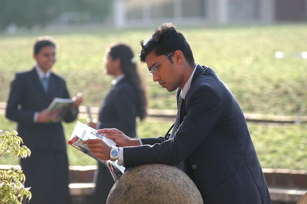 millennials entering the law field