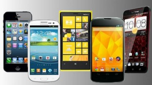 california smart phone law for companies