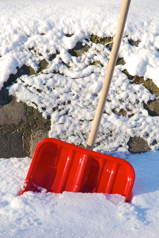 Snow Removal Law | The RMN Agency, Atlanta Legal Recruiters, Atlanta Georgia