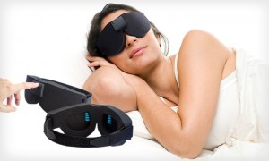 glo to sleep aid tool