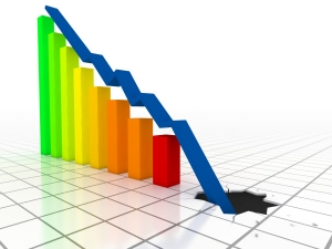 declining bar exam scores causes worry