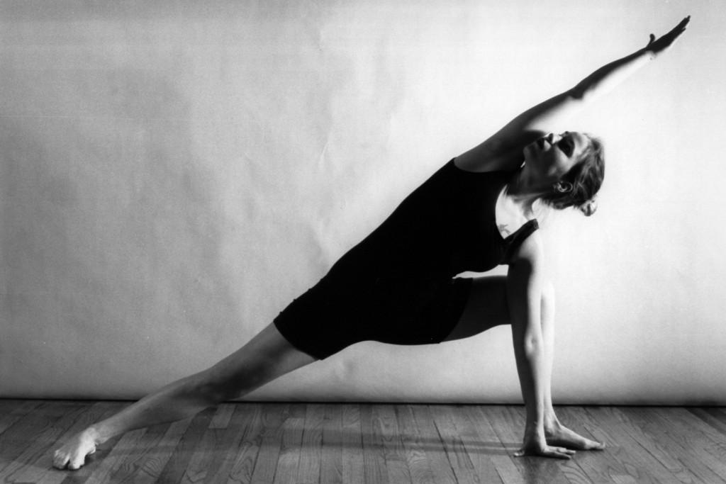 A Yoga Studio's Weird Patent Request | The RMN Agency, Atlanta Legal Recruiters, Atlanta Georgia
