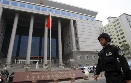 Chinese Judges Leaving Their Jobs | The RMN Agency, Atlanta Legal Recruiters, Atlanta Georgia