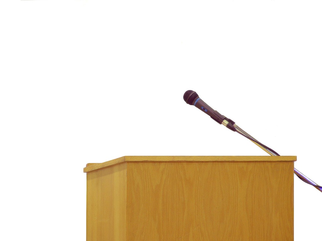 Tip For Better Public Speaking Skills: Lawyer Edition | The RMN Agency, Atlanta Legal Recruiters, Atlanta Georgia