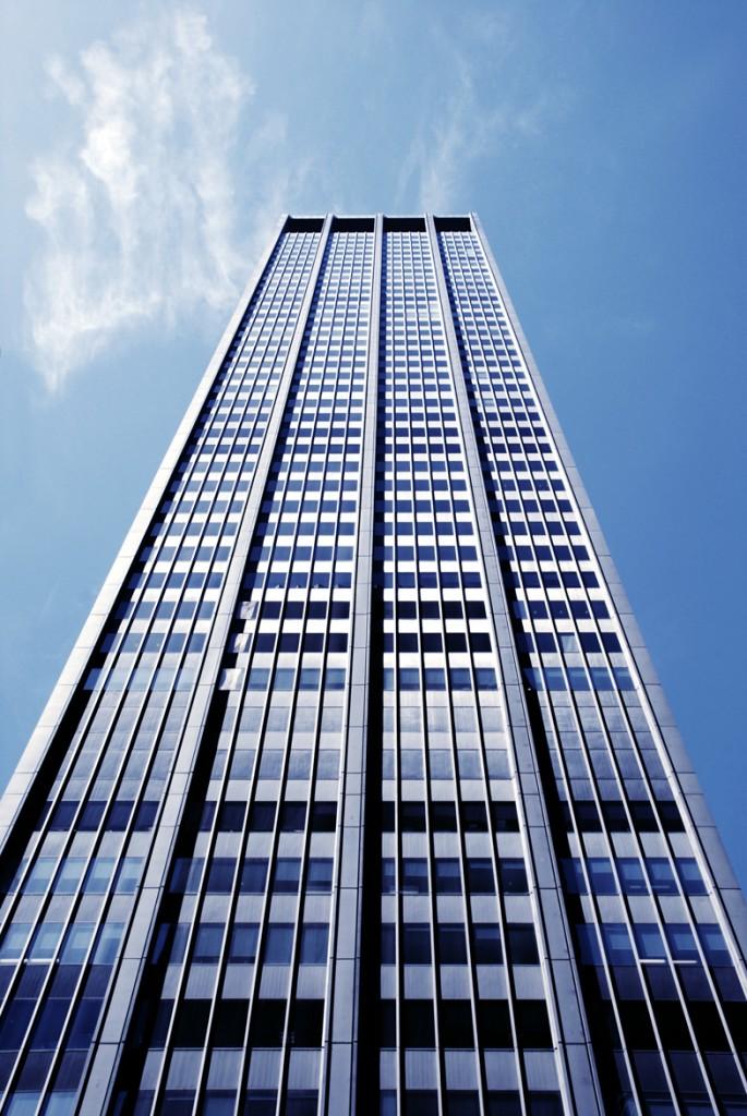 Is the Legal Market Thriving? | The RMN Agency, Atlanta Legal Recruiters, Atlanta Georgia