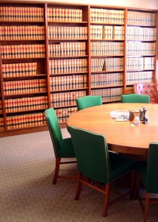 "What is a ""Law School Incubator""? | The RMN Agency, Atlanta Legal Recruiters, Atlanta Georgia"