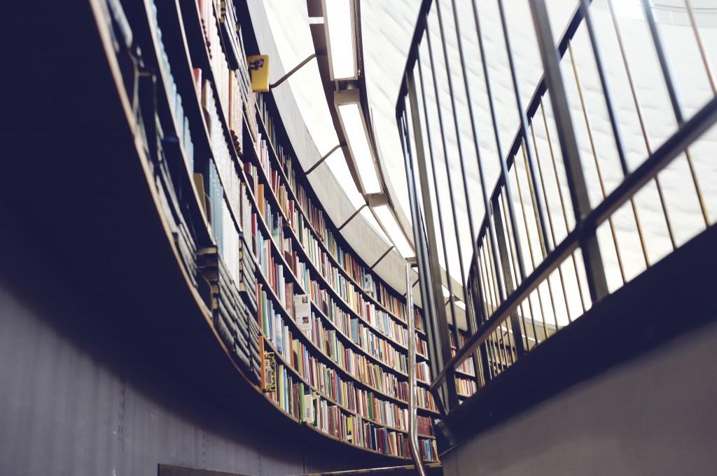 law school rankings for harvard law