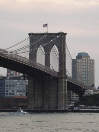 brooklyn law school bridge to success