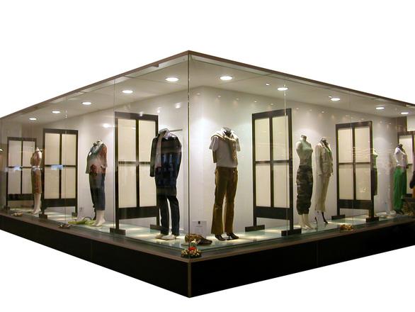 Fordham Law Opens Fashion Degree | The RMN Agency, Atlanta Legal Recruiters, Atlanta Georgia