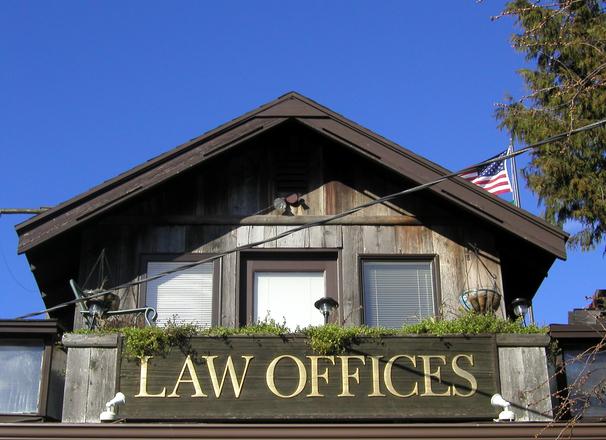 "Fake ""Attorney"" Makes Partner | The RMN Agency, Atlanta Legal Recruiters, Atlanta Georgia"