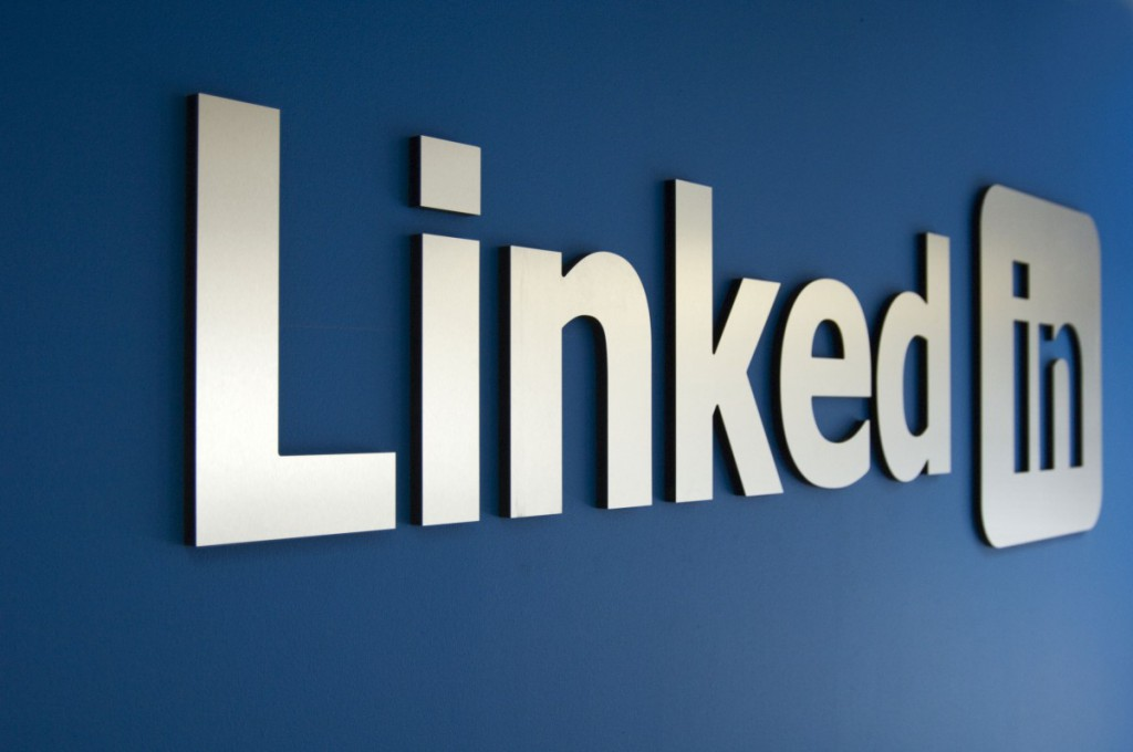 Optimizing Your Profile on LinkedIn | The RMN Agency, Atlanta Legal Recruiters, Atlanta Georgia