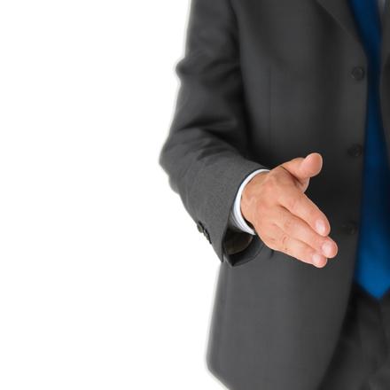 Etiquette for Leaving Your Law Firm   The RMN Agency, Atlanta Legal Recruiters, Atlanta Georgia