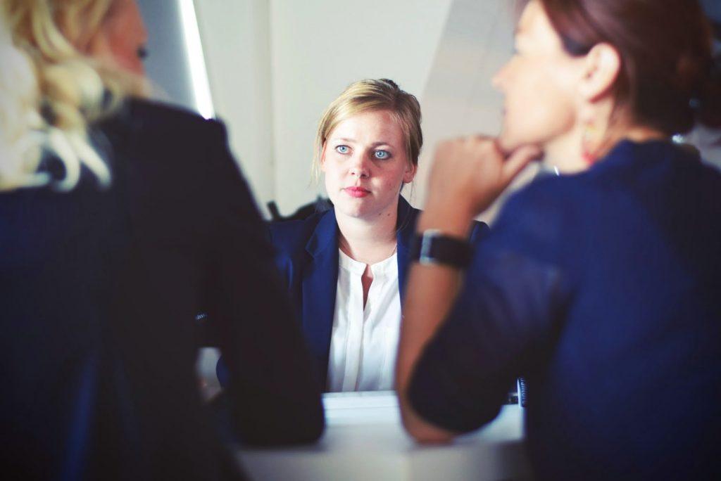 Best Law Firms for Women in Atlanta | The RMN Agency, Atlanta Legal Recruiters, Atlanta Georgia