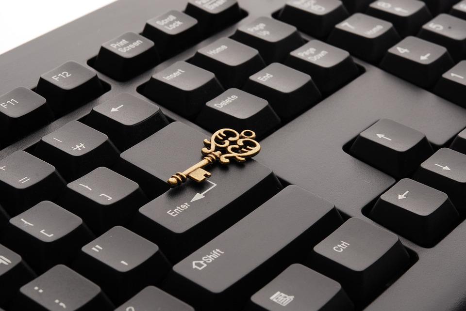 Cyber Security: Keeping Your Firm Safe | The RMN Agency, Atlanta Legal Recruiters, Atlanta Georgia