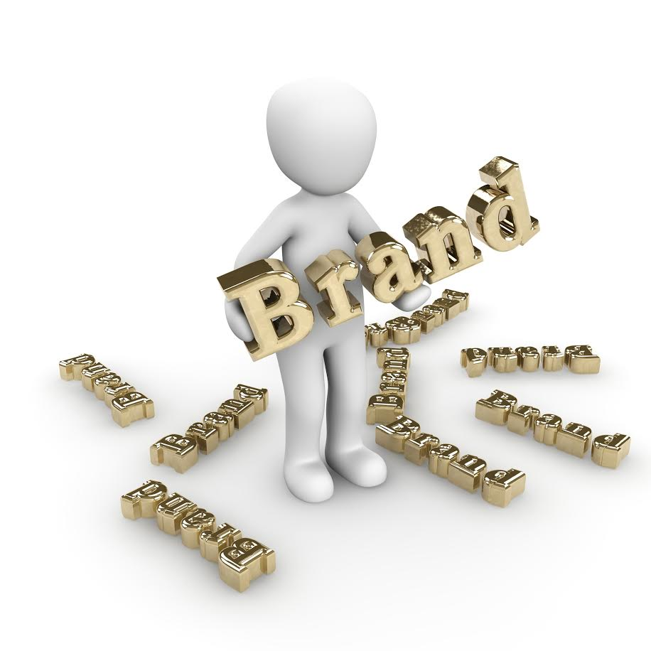 Building Your Brand | The RMN Agency, Atlanta Legal Recruiters, Atlanta Georgia