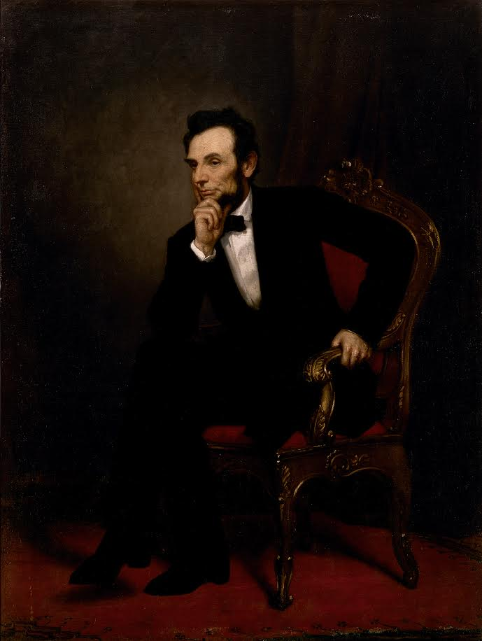 Lessons from Lincoln | The RMN Agency, Atlanta Legal Recruiters, Atlanta Georgia