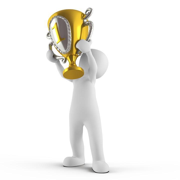 Talking About Achievements | The RMN Agency, Atlanta Legal Recruiters, Atlanta Georgia