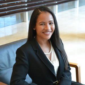 The RMN Agency, Atlanta Legal Recruiters, Atlanta Georgia