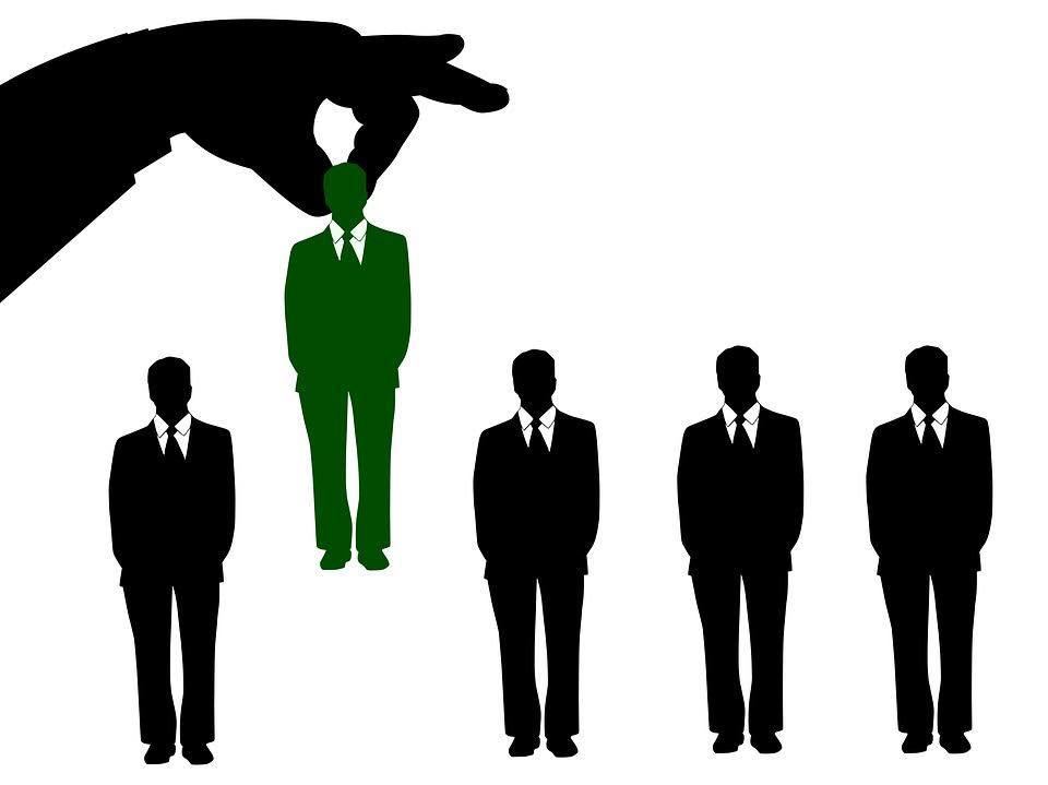 Qualities to Look for When Hiring   The RMN Agency, Atlanta Legal Recruiters, Atlanta Georgia