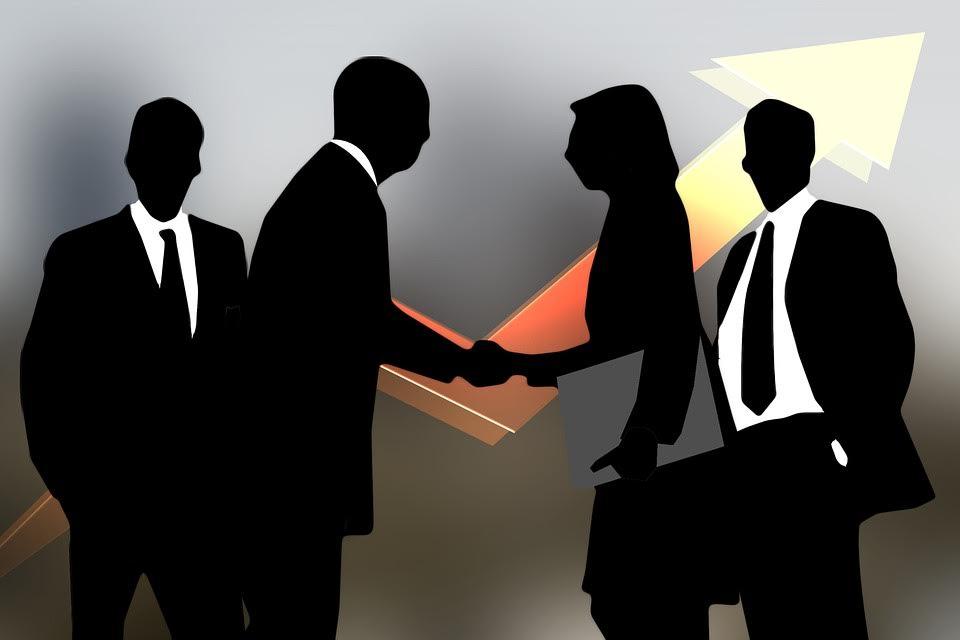 Do Your Clients Think You Care? | The RMN Agency, Atlanta Legal Recruiters, Atlanta Georgia