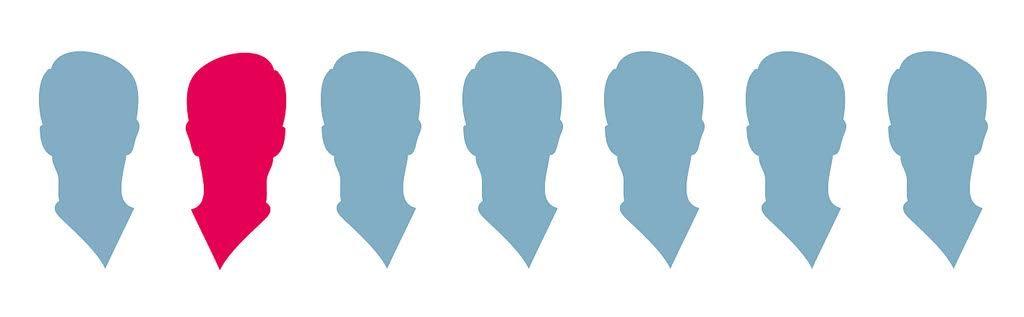 Three Steps to Improve Your Brand   The RMN Agency, Atlanta Legal Recruiters, Atlanta Georgia