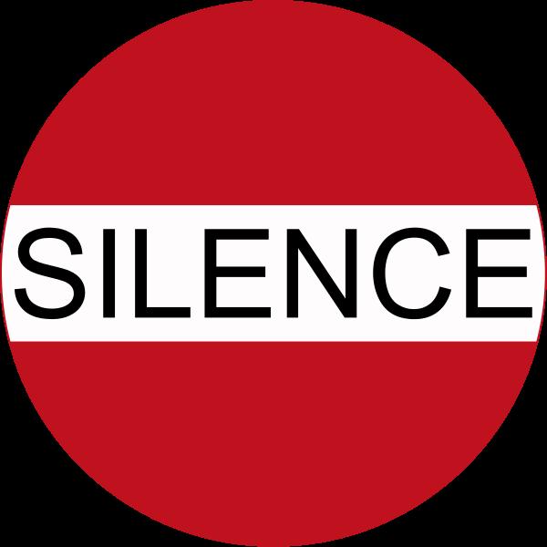 What Not to Say | The RMN Agency, Atlanta Legal Recruiters, Atlanta Georgia