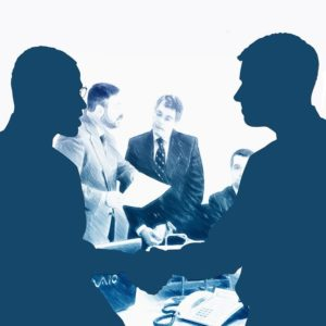 Developing Great Client Relationships