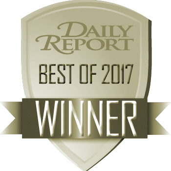 Best Legal Recruiter Atlantaga 2017