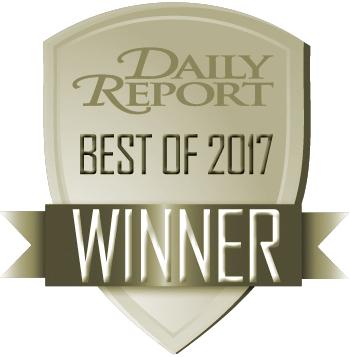 RMN Agency, the 2017 Best Legal Recruiting Firm in Atlanta | The RMN Agency, Atlanta Legal Recruiters, Atlanta Georgia