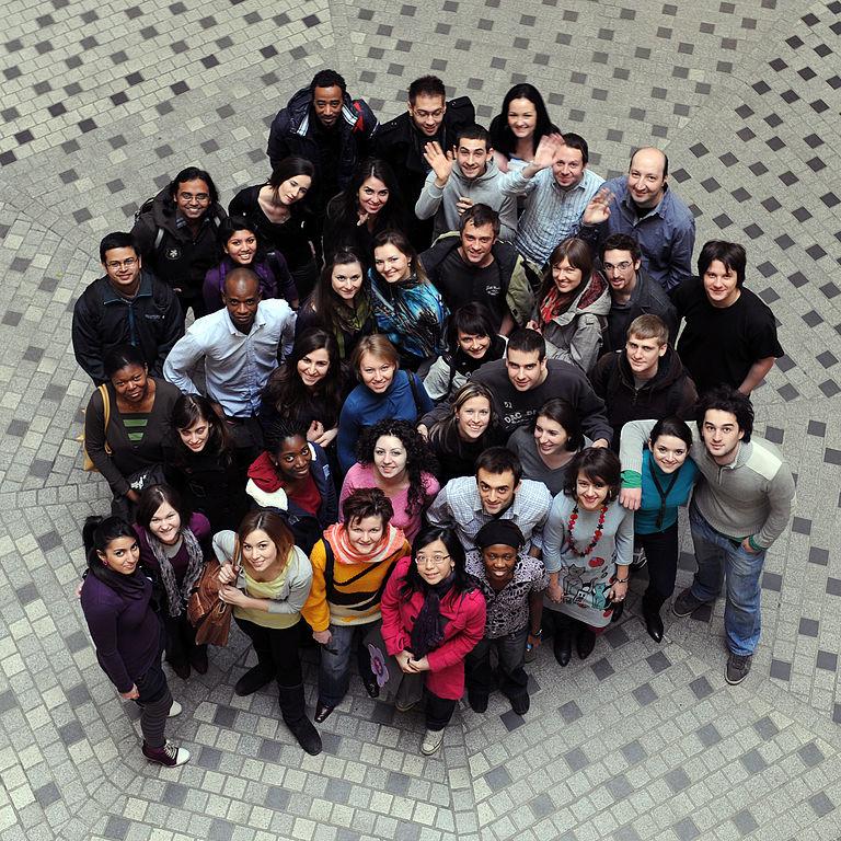 Understanding Millennial Lawyers | The RMN Agency, Atlanta Legal Recruiters, Atlanta Georgia