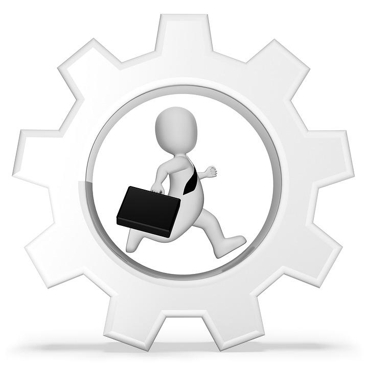 A Closer Look at Staff Attorneys in Large Firms | The RMN Agency, Atlanta Legal Recruiters, Atlanta Georgia
