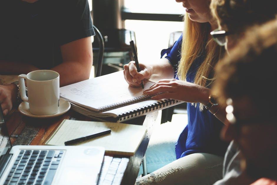 Raising the Bar: Millennial Attorneys | The RMN Agency, Atlanta Legal Recruiters, Atlanta Georgia