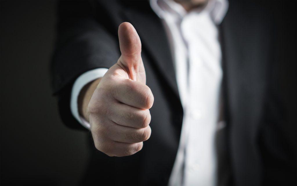 Traits of a Valuable Lawyer | The RMN Agency, Atlanta Legal Recruiters, Atlanta Georgia
