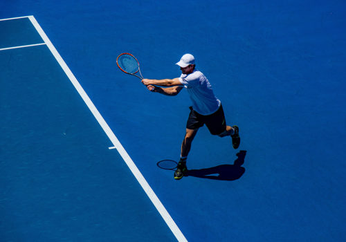 5-Reasons-Why-Tennis-Is-The-Best-Sport-For-Staying-Healthy