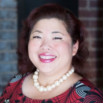 Bonnie Youn - Senior Legal Recruiter at The RMN Agency Atlanta