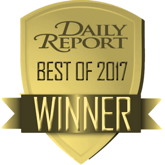 Daily Report Best of 2017